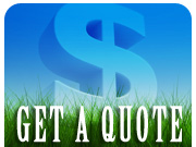 Landscaping Allentown - Quote