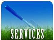 Landscaping Allentown - Services